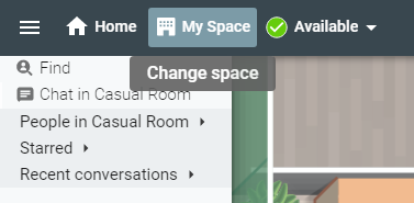Change_Space.png