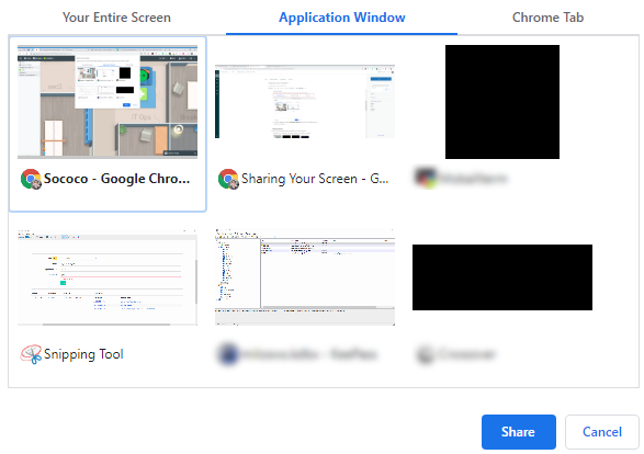 ApplicationScreen.png
