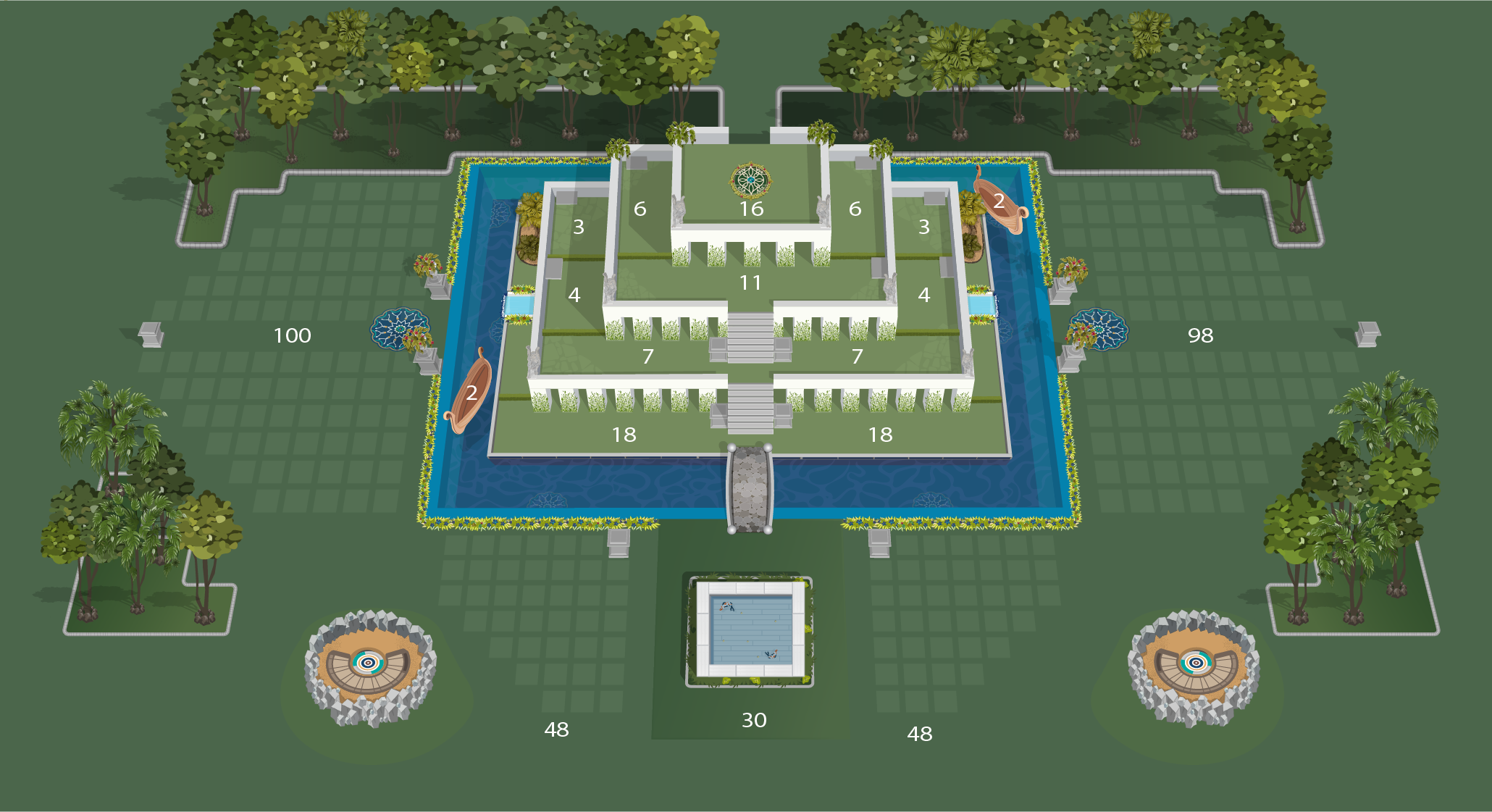 Gardens_of_Babylon_-_Room_capacity.png