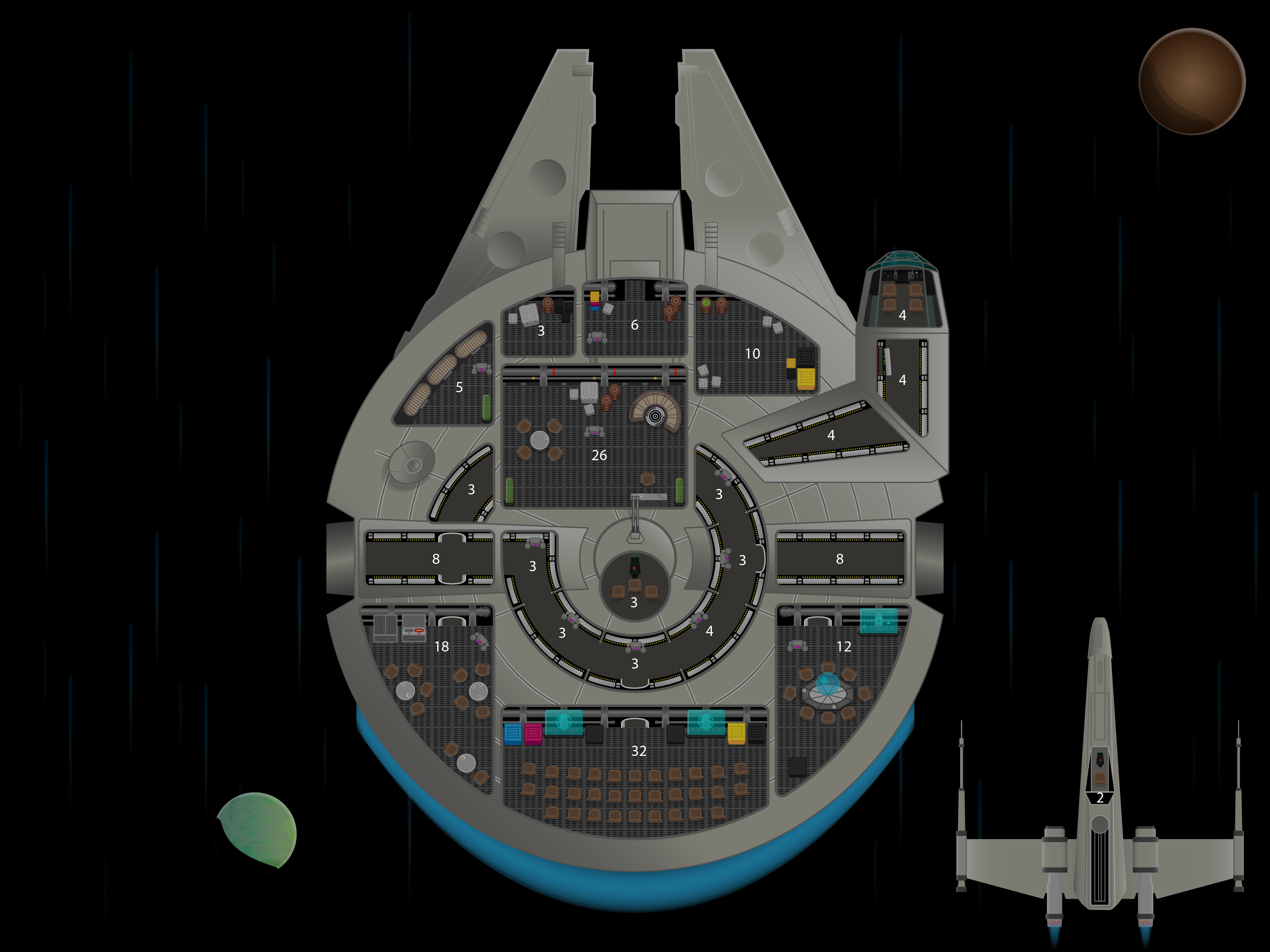 Millennium_Falcon_roomcapacities.png