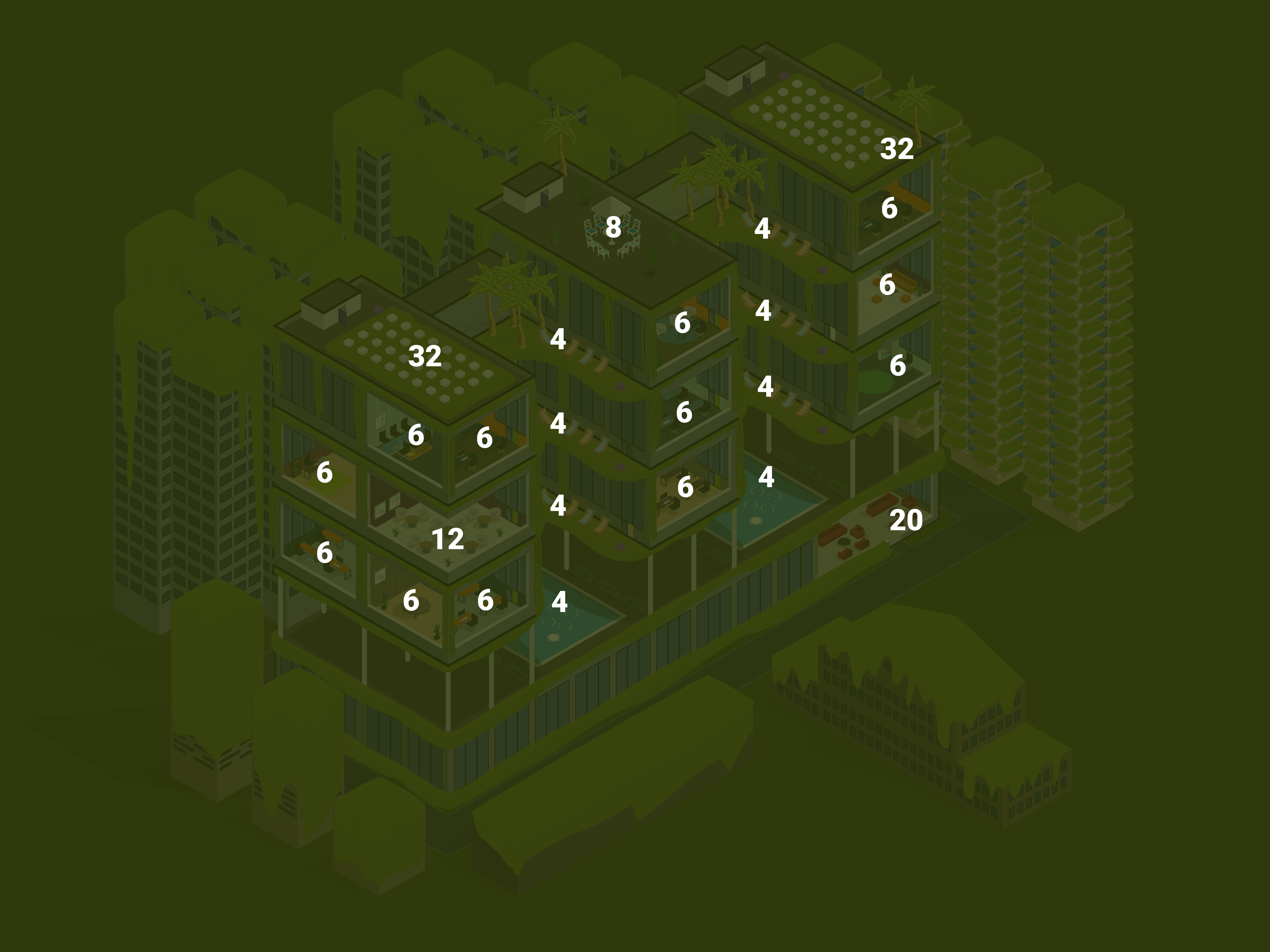 Jungle_Building_-_Room_Capacities.png