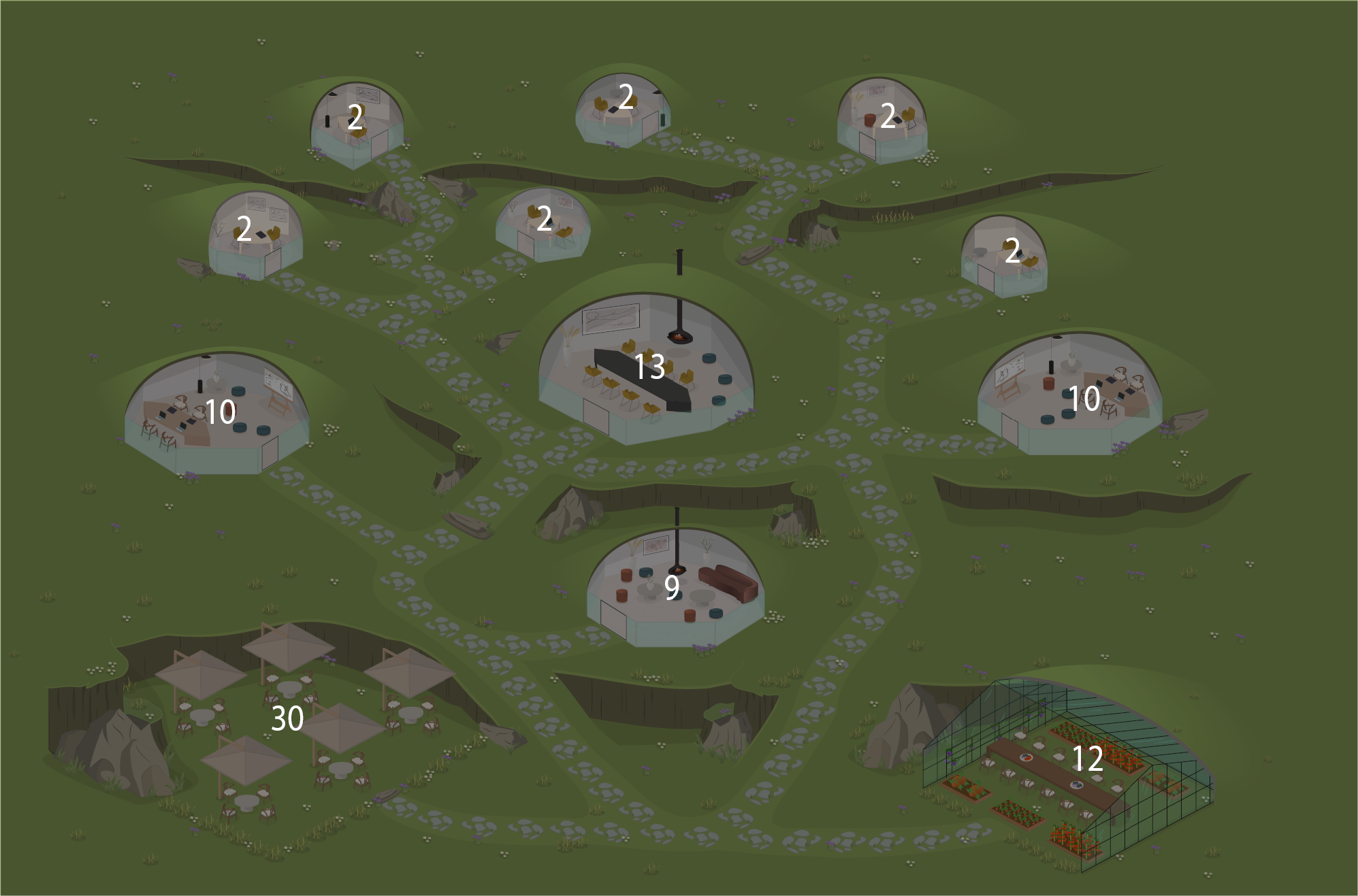 Modern_Hobbit_Village_-_Room_Capacities.png